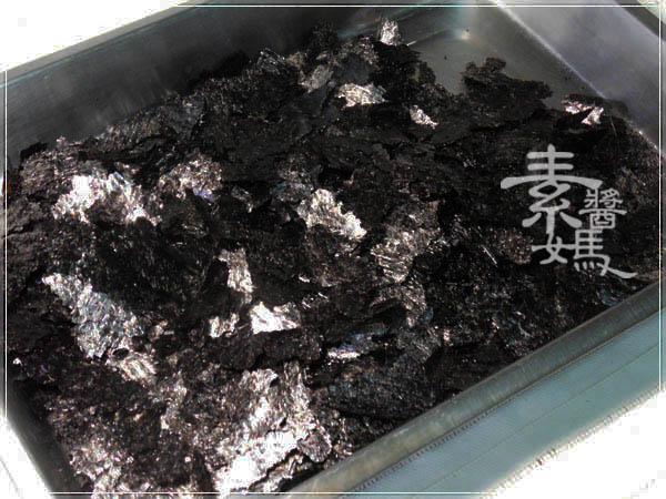 台灣美味小吃-素 蚵仔煎06.JPG