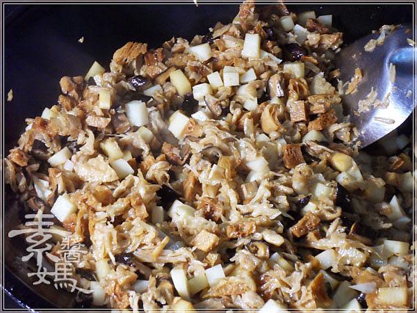 端午節-鮮味醬紫米粽12.jpg