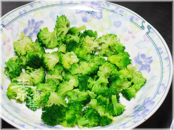 減肥料理-涼夏蔬菜凍04.jpg