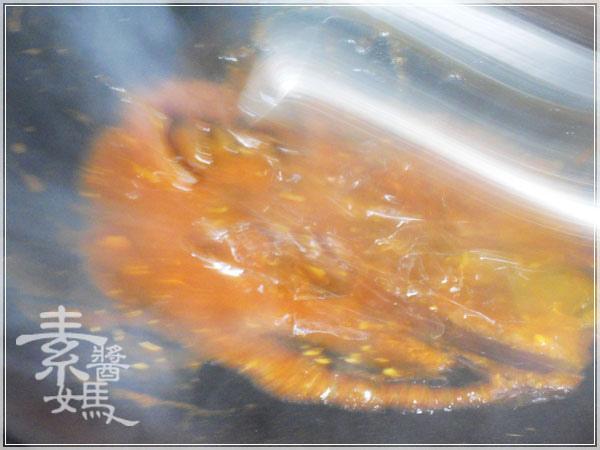過年年菜-旺來糖醋芋12.JPG