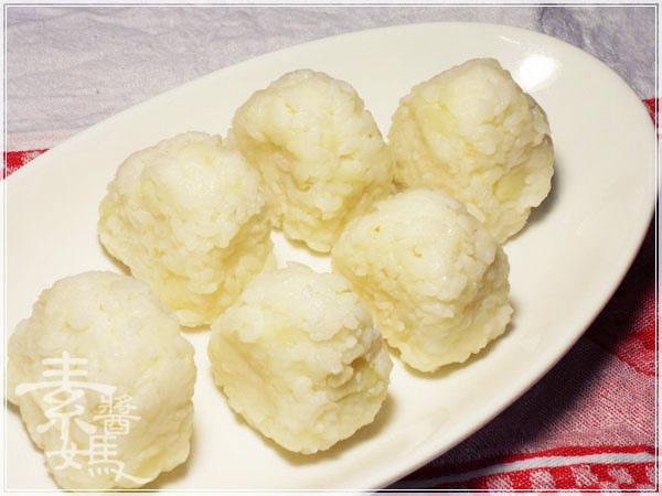 中秋節-素食烤肉11.JPG