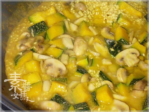 義式料理-南瓜燉飯08.jpg