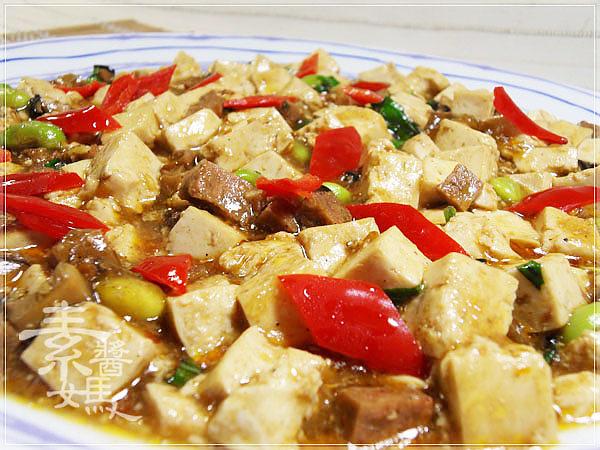 中式食譜-麻婆豆腐11.jpg