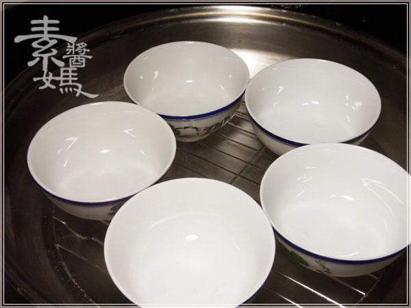 無蛋素料理-山藥茶碗蒸04.JPG
