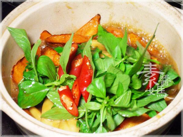 素食料理-三杯杏鮑菇14.jpg
