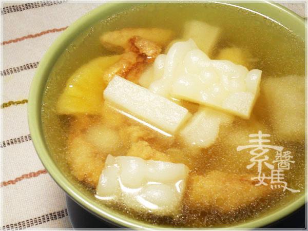 簡單湯品-鳳梨苦瓜湯09.JPG