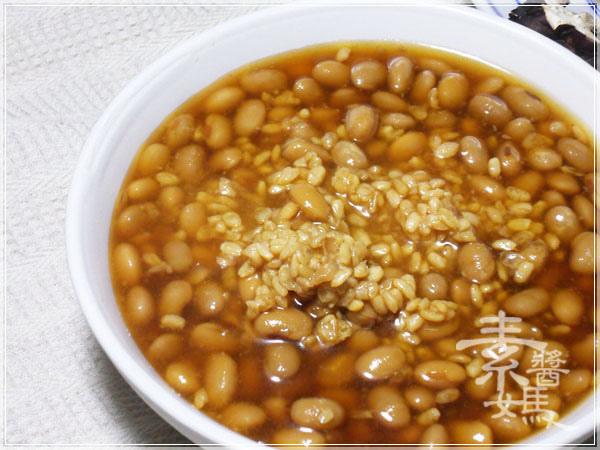 古早味-煮芋梗04.JPG