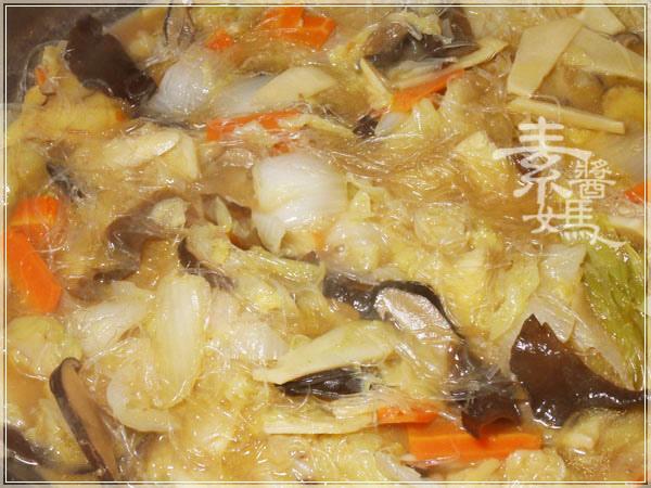家常小吃-白菜滷16.JPG