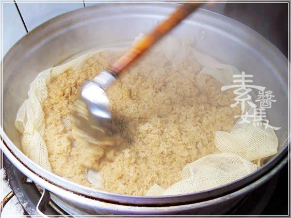 台灣小吃 - 筒仔米糕21.JPG