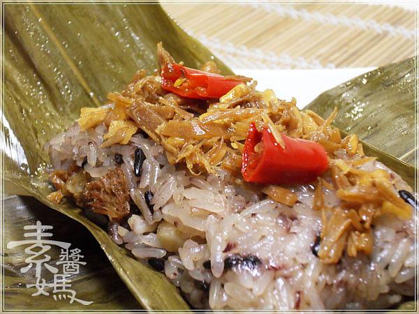 端午節-鮮味醬紫米粽26.jpg