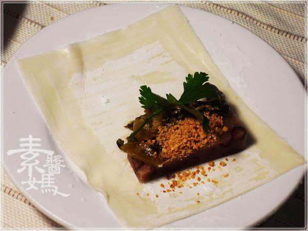 紅豆年糕變化料理 - 炸金條07.JPG