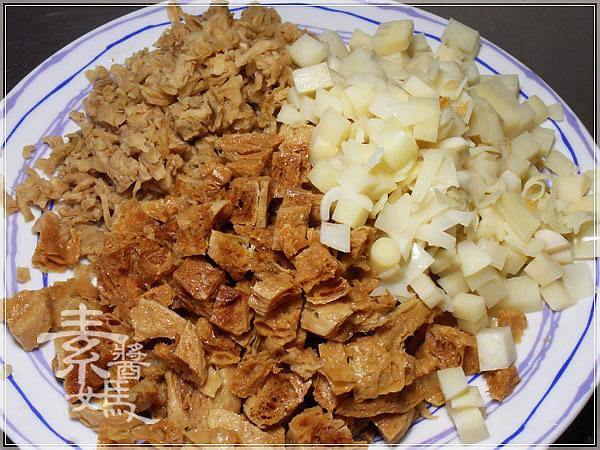 端午節-鮮味醬紫米粽08.jpg