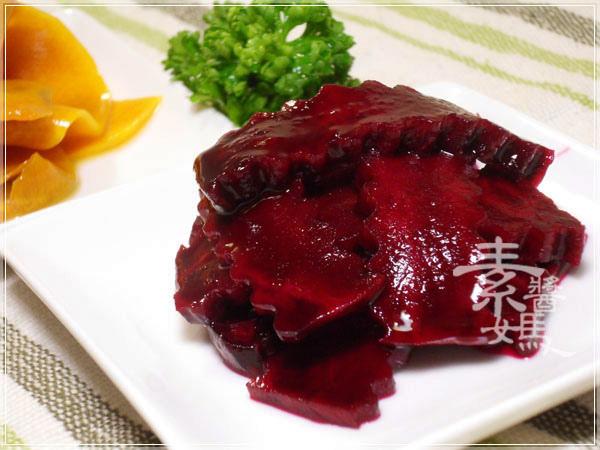 輕漬小品-梅汁甜菜根-百香果南瓜15.jpg