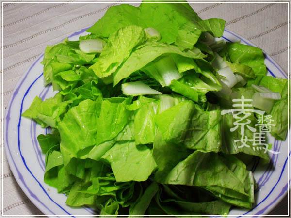 台灣美味小吃-素 蚵仔煎07.JPG