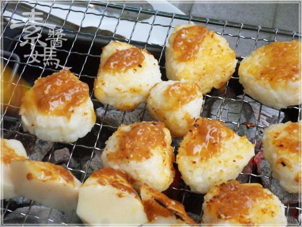 中秋節-素食烤肉12.JPG