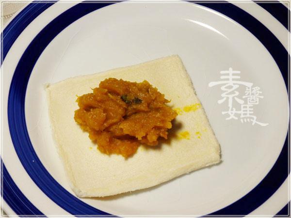 吐司料理-南瓜吐司角07.jpg