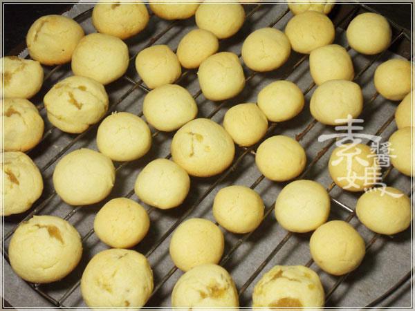 小餅乾-乳酪雪球-鳳梨雪球14.jpg