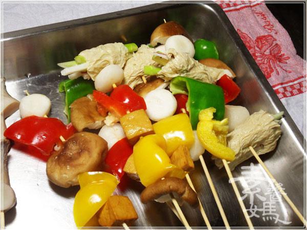 中秋節-素食烤肉06.JPG
