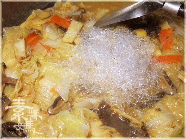 家常小吃-白菜滷15.JPG
