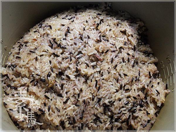 端午節-鮮味醬紫米粽18.jpg