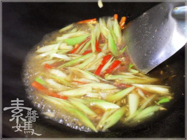 快炒料理-熱炒芒果鮑魚菇14.jpg