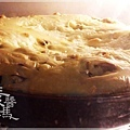 烤箱料理 - 蛋奶烤 Strata15.JPG