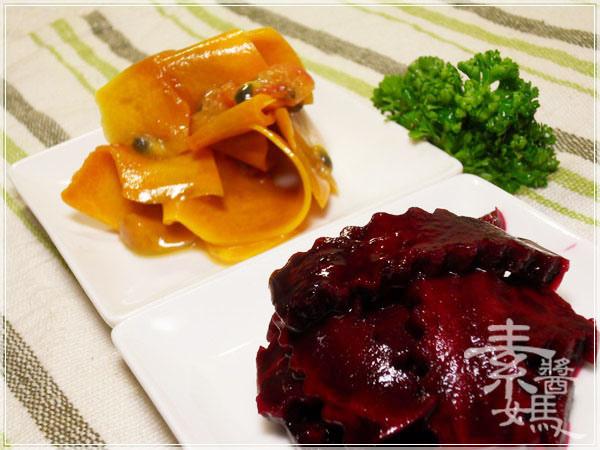 輕漬小品-梅汁甜菜根-百香果南瓜17.jpg