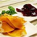輕漬小品-梅汁甜菜根-百香果南瓜16.jpg