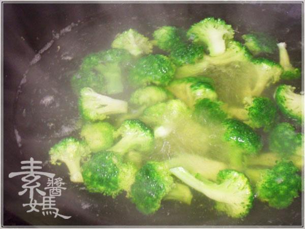 減肥料理-涼夏蔬菜凍03.jpg