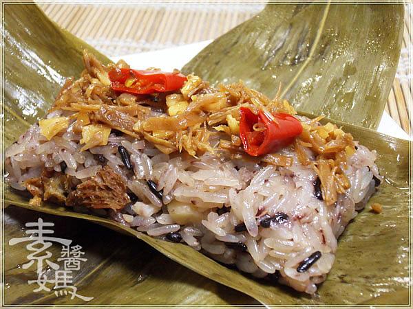 端午節-鮮味醬紫米粽25.jpg