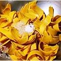 輕漬小品-梅汁甜菜根-百香果南瓜10.jpg
