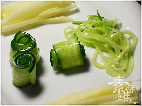 輕食料理-小黃瓜麵與甜菜根沙拉08.jpg