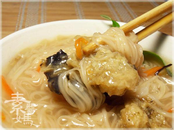 台灣小吃-素蚵仔麵線16.jpg