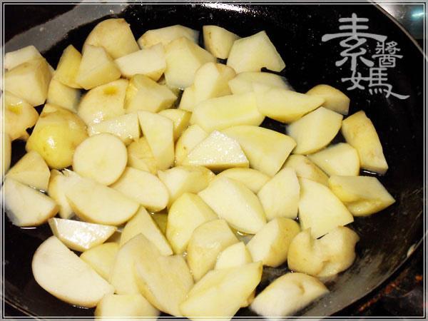 索拉斯最後歸宿旅店-歐提克的辣馬鈴薯05.jpg