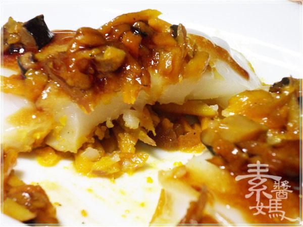 台灣小吃-南瓜碗粿19.jpg