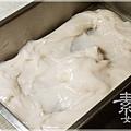 清爽甜點-蓮藕芋泥涼糕08.jpg