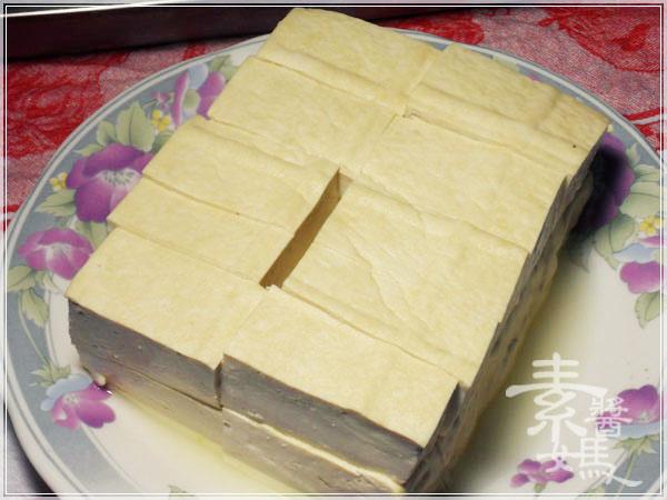 中秋節-素食烤肉09.JPG