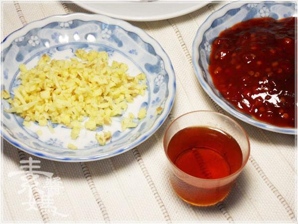 素食麻辣燙-素食麻辣鍋05.jpg