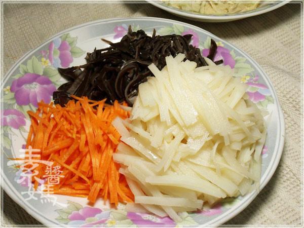 台灣小吃-素蚵仔麵線03.jpg