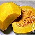 輕漬小品-梅汁甜菜根-百香果南瓜09.jpg