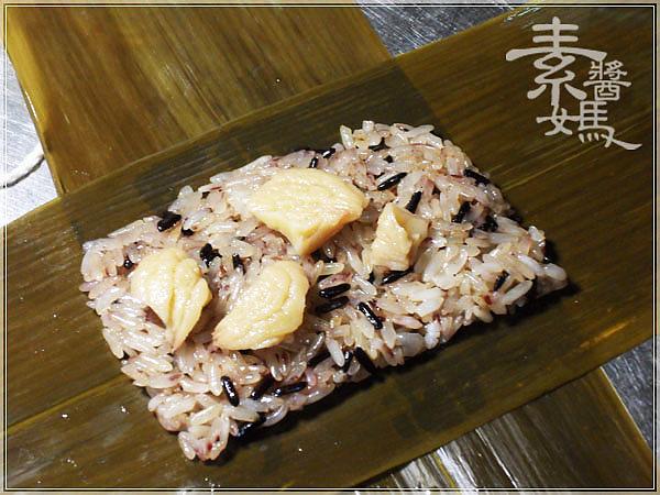 端午節-鮮味醬紫米粽19.jpg