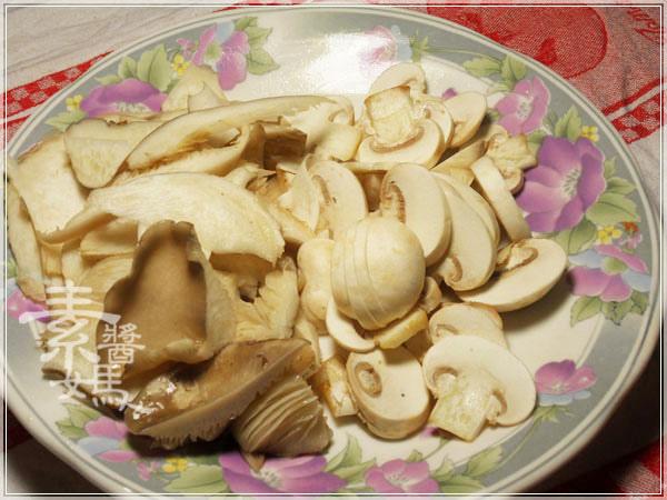 烤箱料理-奶焗馬鈴薯05.JPG
