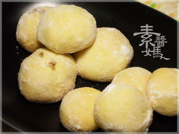 小餅乾-乳酪雪球-鳳梨雪球16.jpg