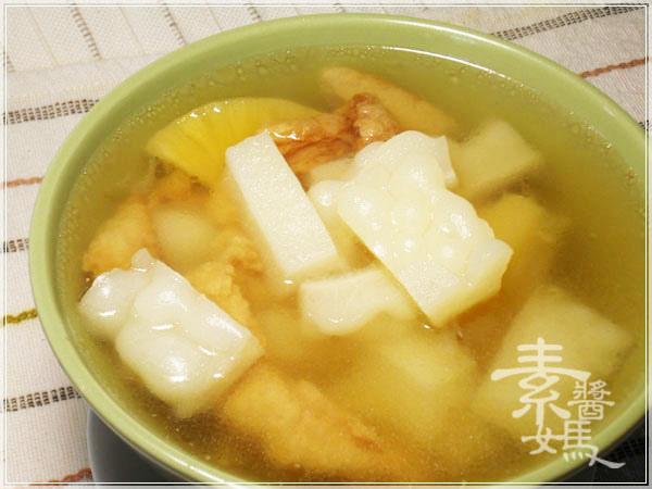 簡單湯品-鳳梨苦瓜湯07.JPG