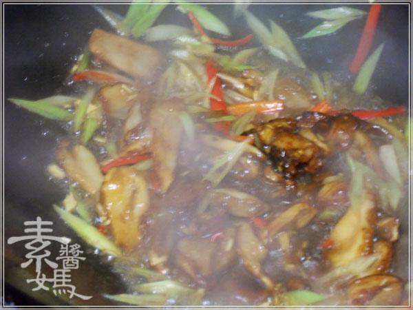 快炒料理-熱炒芒果鮑魚菇15.jpg