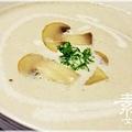 西式料理-蘑菇濃湯11.jpg