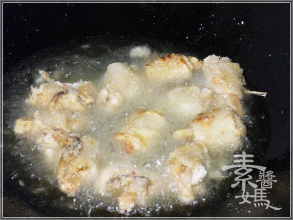 中式料理-糖醋排骨10.jpg