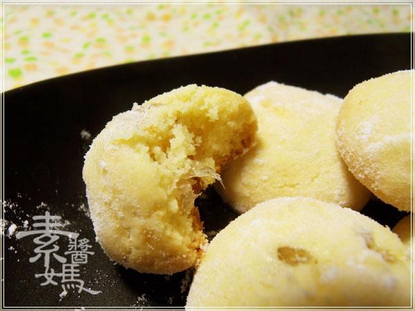 小餅乾-乳酪雪球-鳳梨雪球19.jpg