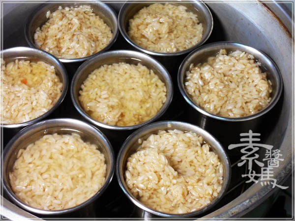 台灣小吃 - 筒仔米糕19.JPG