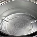 電鍋料理-腰果山藥湯07.jpg